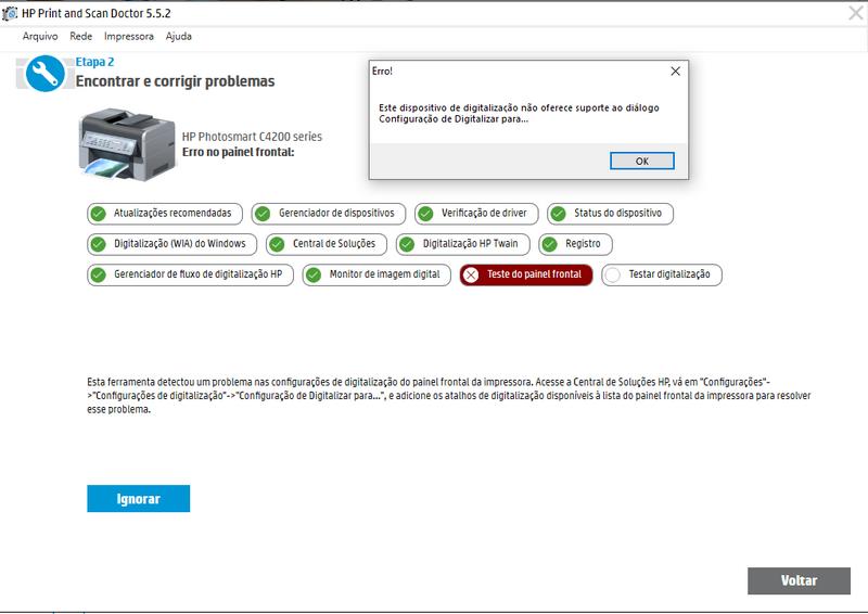rsacurcio_0-1610641800581.png