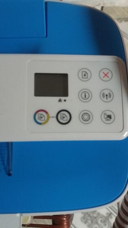 IMG-20210114-WA00321.jpeg