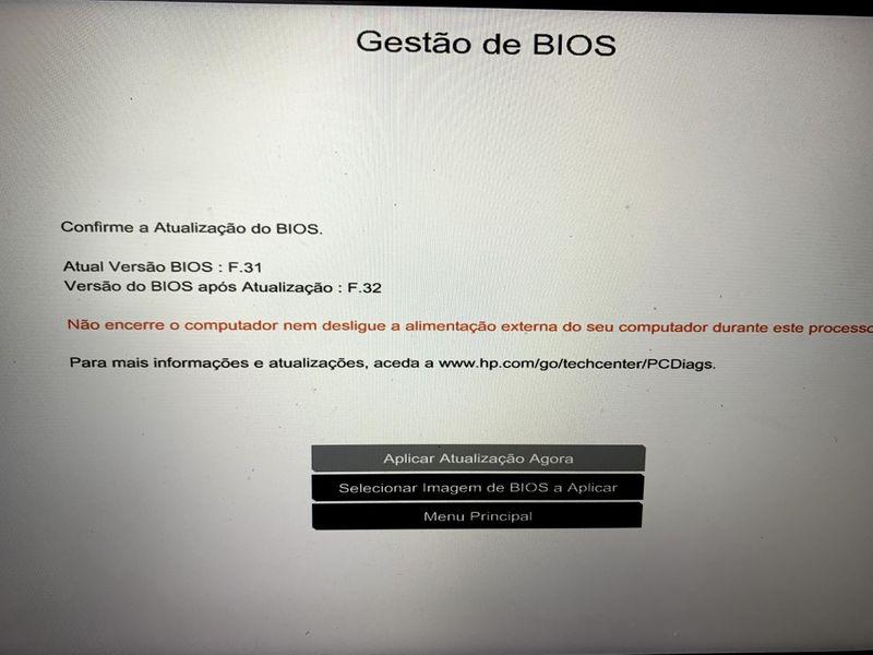 Pela Bios...