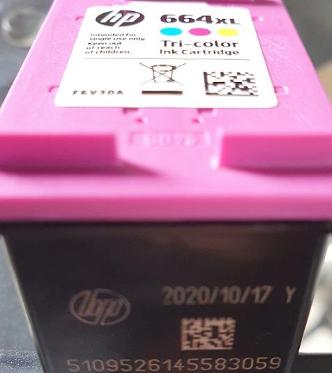 HP664XL.png
