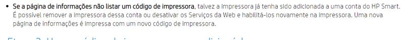 Jucielo_0-1613615309823.png