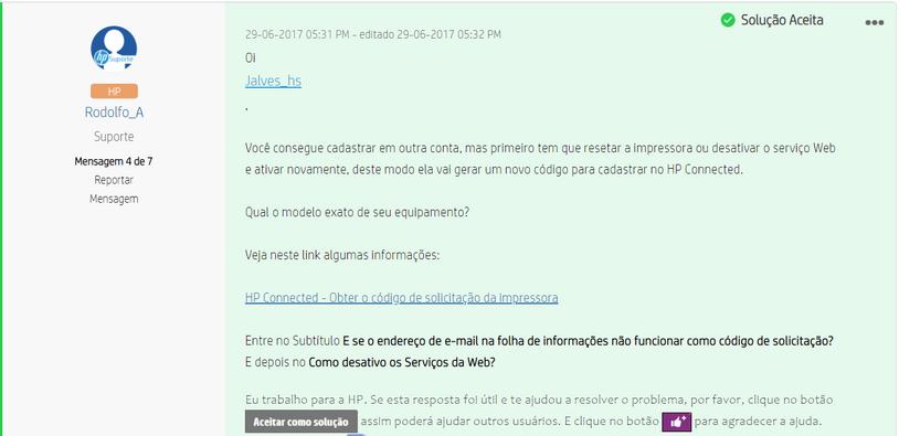 Jucielo_1-1613616272018.png