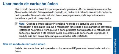 Ronaldo_Ferreir_0-1614021062232.png