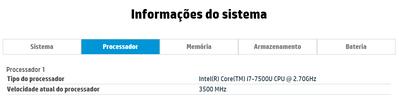 Guilhermel86_0-1614082132857.png