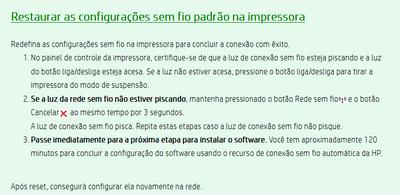 Ronaldo_Ferreir_1-1614262241990.png