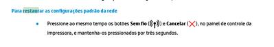 Ronaldo_Ferreir_0-1614267837695.png