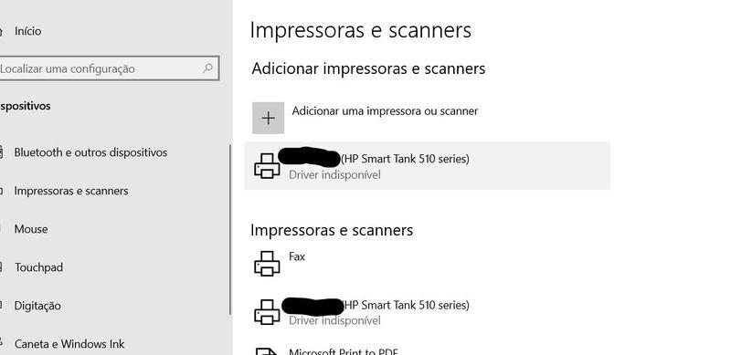InkedCaptura de tela 2021-02-28 005012_LI-min.jpg