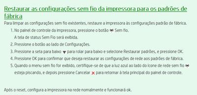 Ronaldo_Ferreir_0-1614562172933.png