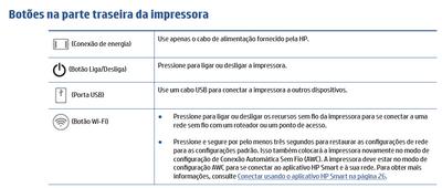 Ronaldo_Ferreir_0-1614612831961.png