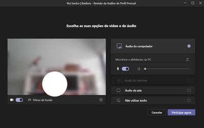 ruisantos_1-1614783029265.png