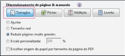 Ronaldo_Ferreir_1-1614876907846.png