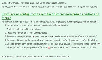 Ronaldo_Ferreir_0-1614878991552.png