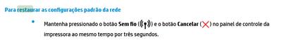 Ronaldo_Ferreir_0-1614886008677.png
