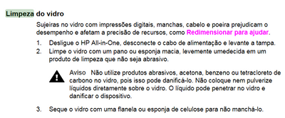 Ronaldo_Ferreir_0-1615225751283.png