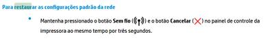 Ronaldo_Ferreir_0-1615234403175.png