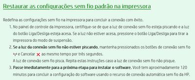 Ronaldo_Ferreir_0-1615409782604.png