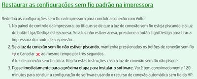 Ronaldo_Ferreir_0-1615467807831.png