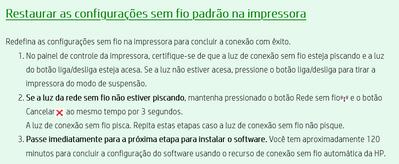 Ronaldo_Ferreir_0-1615493580609.png