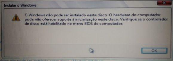 mensagem de erro windows.jpg