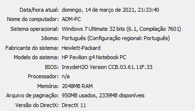 Guicordeiro_1-1615771038559.png