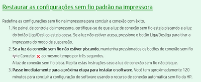 Ronaldo_Ferreir_0-1616764594685.png