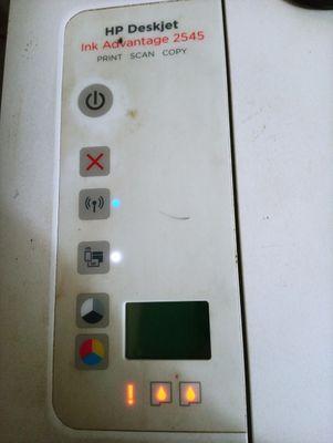16169374785212692966276875753002_Easy-Resize.com.jpg