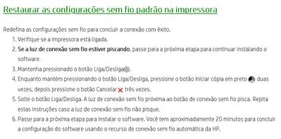 Ronaldo_Ferreir_0-1617759217415.png