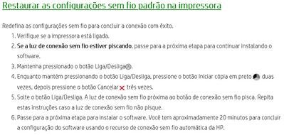 Ronaldo_Ferreir_0-1617887199271.png