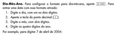 Ronaldo_Ferreir_0-1617889876173.png