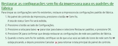 Ronaldo_Ferreir_0-1617973929661.png