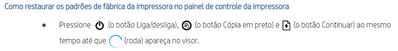 Ronaldo_Ferreir_0-1618231529011.png