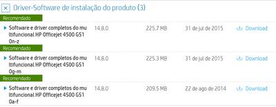Ronaldo_Ferreir_0-1618583775376.png