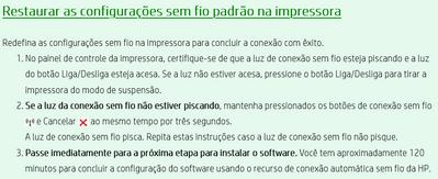 Ronaldo_Ferreir_0-1618604024345.png