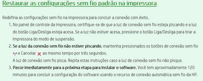 Ronaldo_Ferreir_0-1618842978637.png