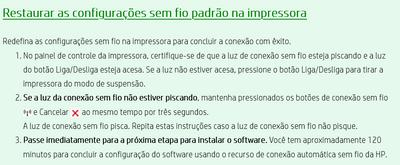 Ronaldo_Ferreir_0-1618845896668.png