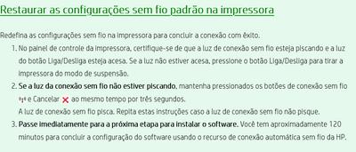 Ronaldo_Ferreir_0-1618858518734.png