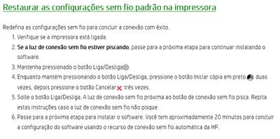 Ronaldo_Ferreir_0-1619122051225.png