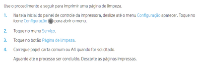 Ronaldo_Ferreir_0-1619286534352.png