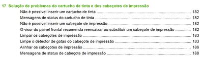 Ronaldo_Ferreir_0-1619287128132.png