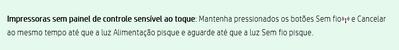 Ronaldo_Ferreir_2-1619298361567.png