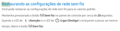 Ronaldo_Ferreir_0-1619360063208.png