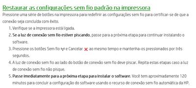 Ronaldo_Ferreir_0-1619702548385.png