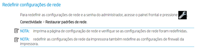 Ronaldo_Ferreir_0-1619710075756.png