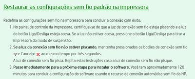 Ronaldo_Ferreir_0-1619810449522.png