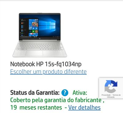 Screenshot_20210503_124145.jpg