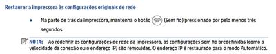 Ronaldo_Ferreir_0-1620061230751.png