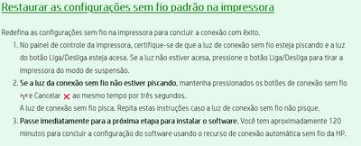 Ronaldo_Ferreir_0-1620322576181.png