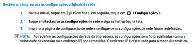 Ronaldo_Ferreir_0-1620651197724.png