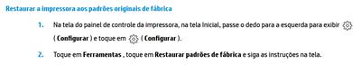 Ronaldo_Ferreir_1-1620651224299.png