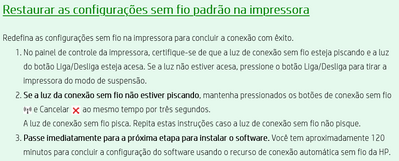 Ronaldo_Ferreir_0-1620846952252.png